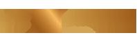 Servicios informáticos Logo PHC