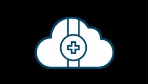 Copia de seguridad de servidor en la nube