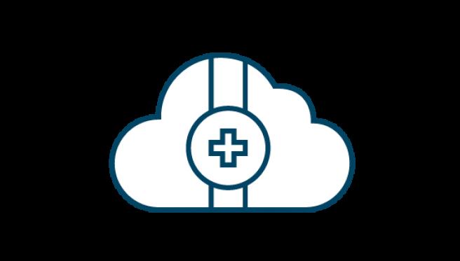 backup para servidor en la nube