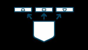 Copia de seguridad para servidores de Windows y Linux