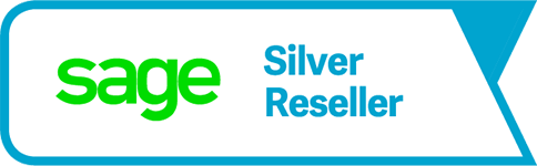 Sage 50cloud Silver Partner