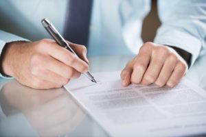 Crear documentos automáticamente