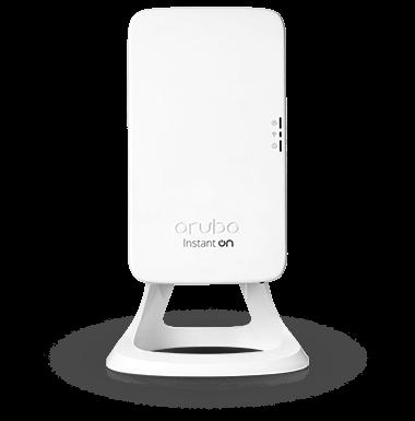 Wifi para empresas aruba