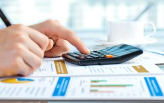 facturar contratos periodicos automáticamente