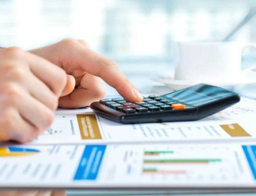 Automatización de procesos: facturar contratos periódicos automáticamente