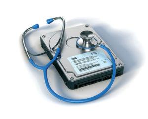 recuperacion de datos de cualquier dispositivo