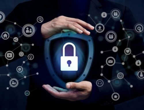 La ciberseguridad en España – Entorno PYMEs