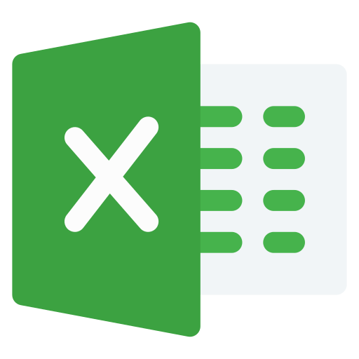 Importar asientos Excel en ContaPlus