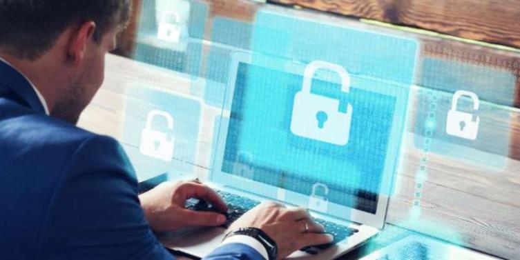 Como proteger la información de una empresa