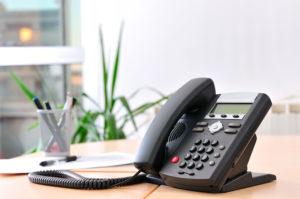 telefonia y centralita