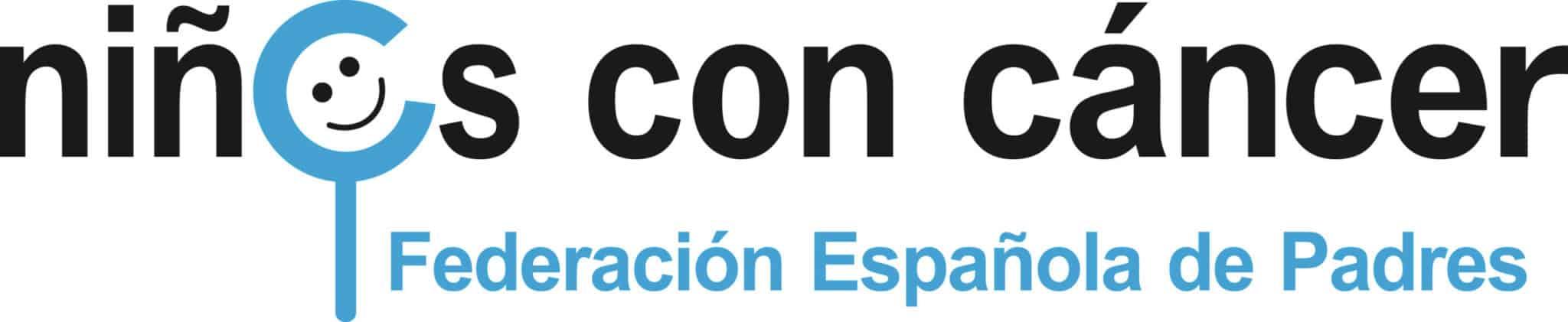 Federación Española de Padres de niños con cáncer